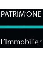 PATRIM'ONE L'IMMOBILIER