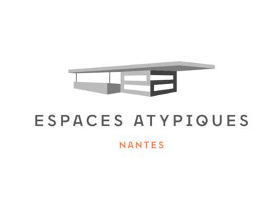 espaces-atypiques-nantes