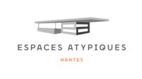 ESPACES ATYPIQUES NANTES