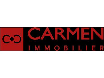 carmen-gorguet