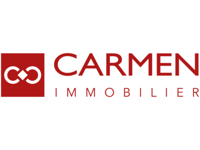 carmen-paulmy