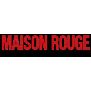 Maison Rouge Dinard 35800 26 Rue Levavasseur Superimmo