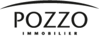 Agence Pozzo-immobilier