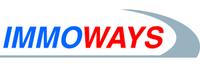 Immoways