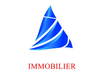 bressy-immobilier