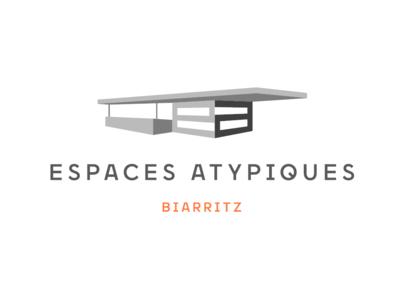 espaces-atypiques-biarritz