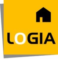 LOGIA DOMBASLE