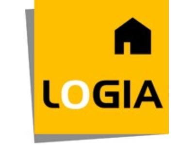logia-siege