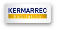 Kermarrec Rennes Centre