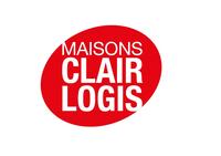 Maisons Clair Logis - CABRIES