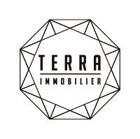 Terra Immobilier