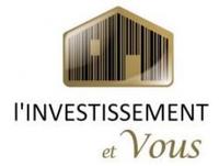 l'Investissement et Vous