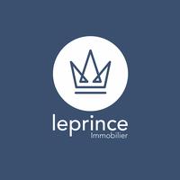 Leprince