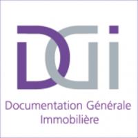 Documentation Générale Immobiliere