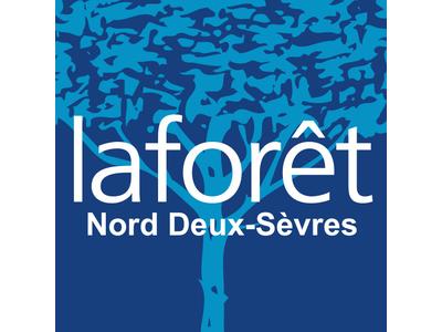 laforet-moncoutant