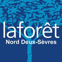 Laforêt NUEIL-LES-AUBIERS - Laforêt MONCOUTANT