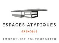 Espaces Atypiques Grenoble
