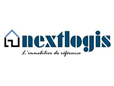nextlogis