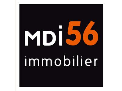mdi-56