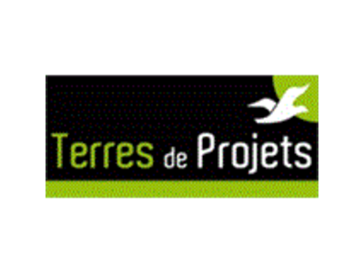terres-projets
