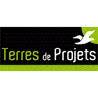 TERRES & PROJETS