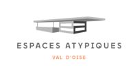 Espace Atypiques Val d'Oise