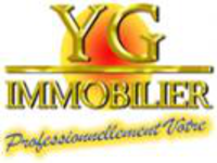 YG Immobilier