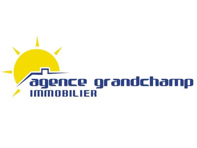 grandchamp-immobilier
