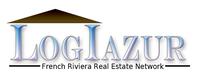 LogiAzur Group
