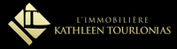 L'IMMOBILIERE Kathleen TOURLONIAS