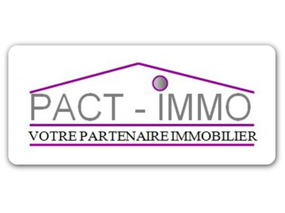 pact-immo