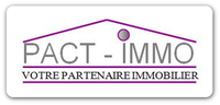 Pact immo
