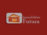 IMMOBILIERE FUTURA