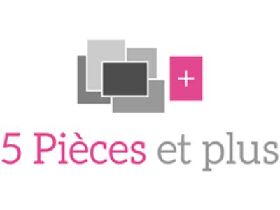 5-pieces-et-plus