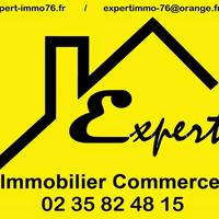 EXPERT IMMOBILIER 76