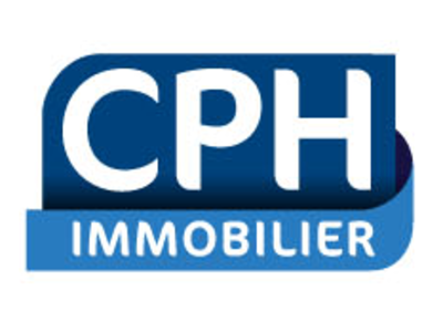 cph-immobilier-agence-de-rambouillet