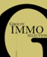 Groupe Immo Sélection