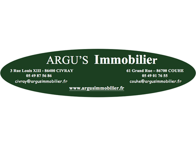 argus-immobilier