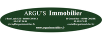 Argus Immobilier
