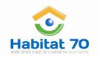 HABITAT 70