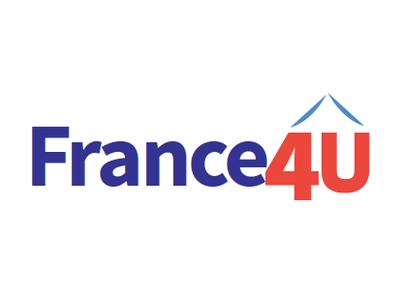 france-4-u