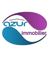 Agence Azur Immobilier