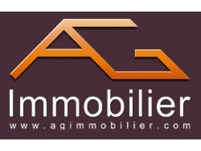 ag-immobilier