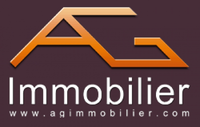 AG IMMOBILIER