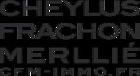 CHEYLUS-FRACHON-MERLLIÉ