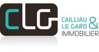 Cailliau & Le Garo Immobilier