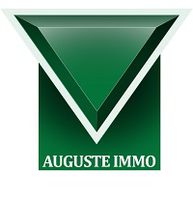 AGENCE AUGUSTE IMMO