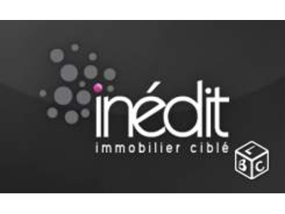 inedit-immobilier-2