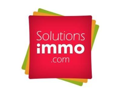 solutionsimmo-com