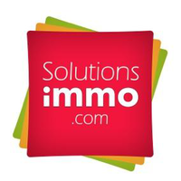 SOLUTIONSIMMO.COM